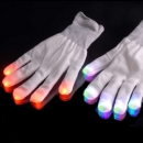 gloves led